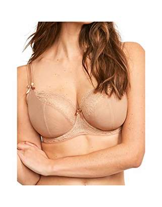 Curvy Kate Women's Ellace Balcony Bra