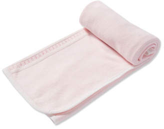 Angel Dear Take Me Home Baby Blanket - Pink