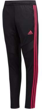 adidas Big Girls Tiro19 Active Pants