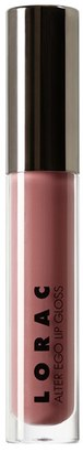 Lorac 'Alter Ego' Lip Gloss - Ceo $17 thestylecure.com