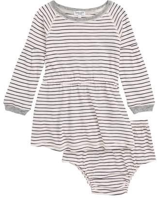 Splendid (スプレンディッド) - Splendid Stripe Dress