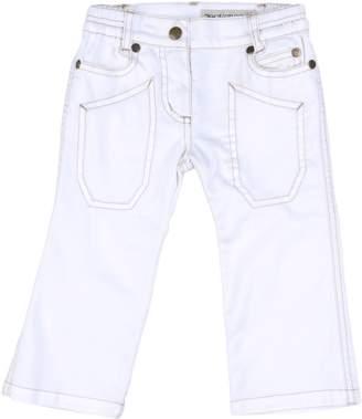 Jeckerson Casual pants - Item 13034571XL