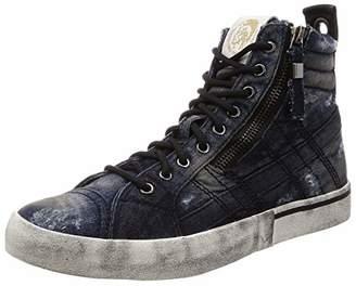 Diesel Men's D-Velows MIDLACE Sneaker