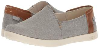 Chaco Ionia Women's Slip on Shoes
