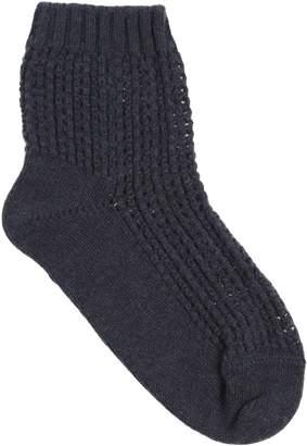 Fabiana Filippi Short socks
