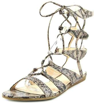 b04c3f64735 Amazon Gladiator Sandals - ShopStyle Canada