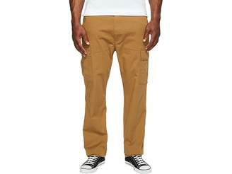 Levi's Big & Tall Big Tall 541 Athletic Fit Cargo Pants