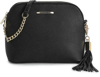 Kelly & Katie Artemisio Crossbody Bag - Women's