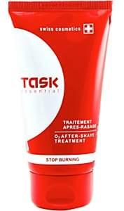 Task essential Men's Stop Burning After Shave