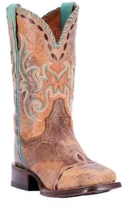 Women's Dan Post Boots Mckenna Cowgirl Boot DP4621