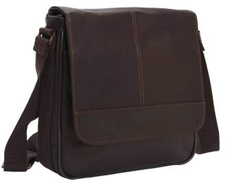 Kenneth Cole Bag for Good Colombian Leather Tablet Day Bag