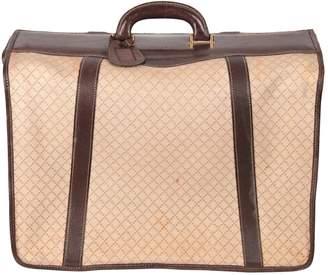 Gucci Cloth 48h bag