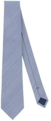 Roda Tie