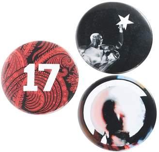 Givenchy Pin & brooche
