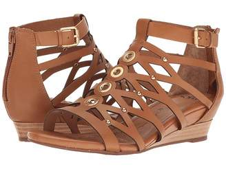 Sofft Roslyn Women's Sandals