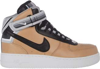 Nike Women's Air Force 1 RT Mid Sneakers