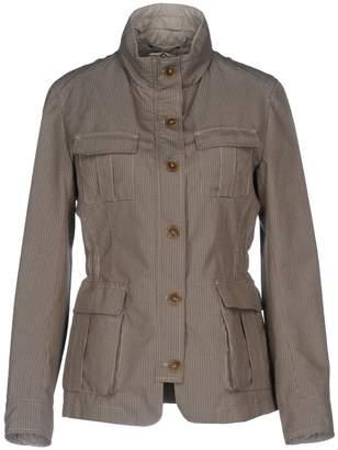 Lardini RVR Jackets