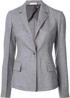 Barbara Casasola 'Showroom' blazer