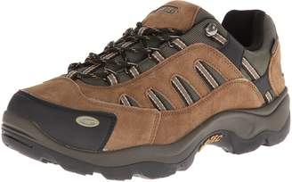 Hi-Tec Men's Bandera Low WP Hiking Boot
