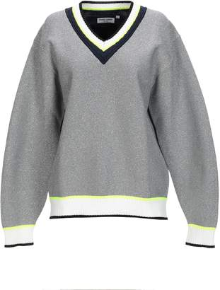 Opening Ceremony Sweaters