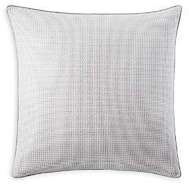 Hudson Park Collection Woven Valentina Decorative Pillow, 16 x 16 - 100% Exclusive