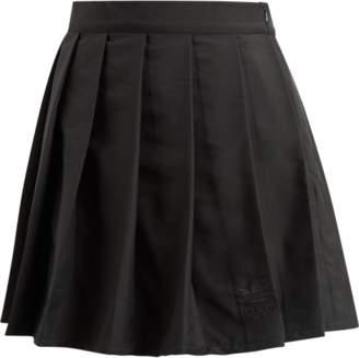 adidas Colorado Skirt - Women's