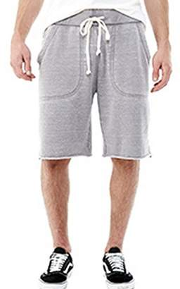 Alternative Men's Victory Short