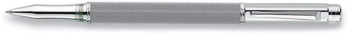 Varius Ivanhoe Rollerball Pen, Silver