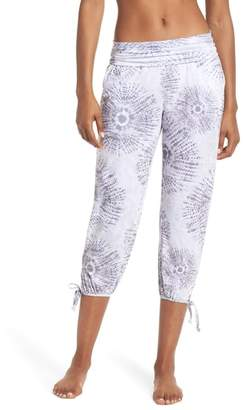 Onzie 'Gypsy' Pants