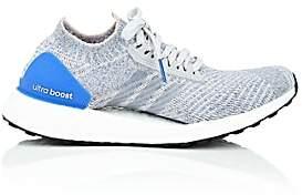 adidas Women's UltraBOOST X Primeknit Sneakers - Lt. Blue