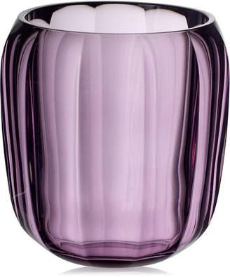 Villeroy & Boch Noble Rose Hurricane Lamp Small Vase