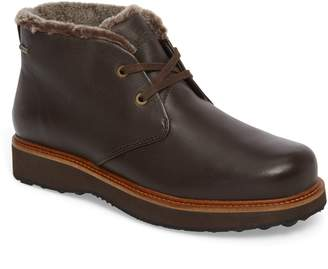 DAY Birger et Mikkelsen Samuel Hubbard Winter's Waterproof Gore-Tex(R) Genuine Shearling Lined Chukka Boot