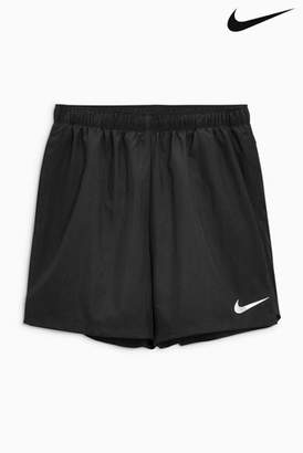 "Next Mens Nike 7"" Challenger Short"