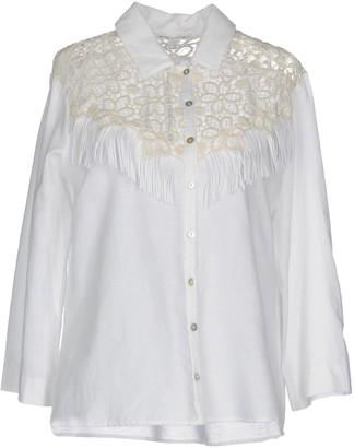 RAFFAELA D'ANGELO Shirts
