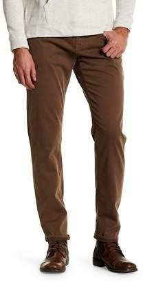 "Lucky Brand Skinny Jeans - 32\"" Inseam"