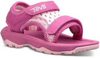 Teva Psyclone XLT Infant & Toddler Sandal - Girl's