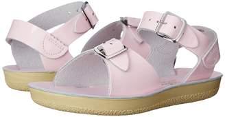 Salt Water Sandal by Hoy Shoes Sun-San - Surfer Girls Shoes