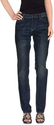 Ralph Lauren Denim pants - Item 42488125UE