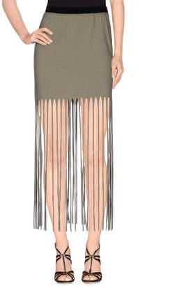 Vicolo Mini skirts - Item 35274834MW