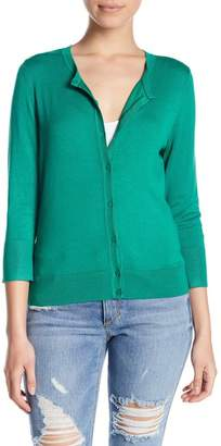 75dc40838c36 Women Sage Green Sweater - ShopStyle