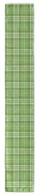 Co Darby Home Pascual Plaid Table Runner