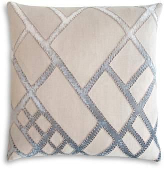 Kevin OBrien Kevin O'Brien Studio Decorative Pillow, 22 x 22
