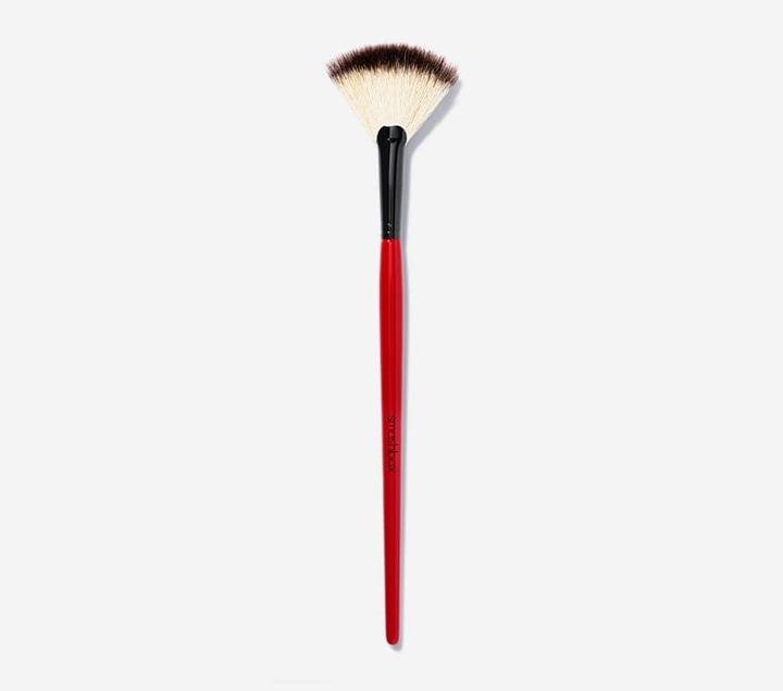 Fan Brush #22