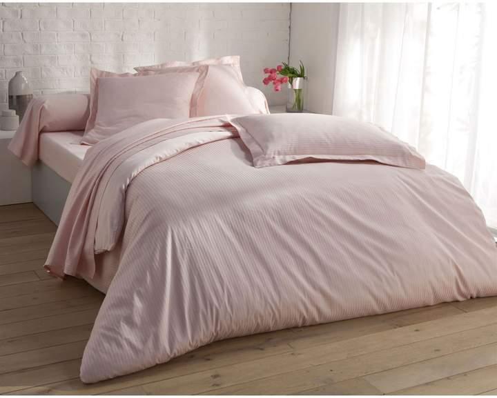 Becquet Bettücher - rosa