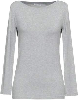 Gran Sasso T-shirts - Item 37910880