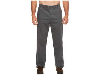 Columbia Big Tall Pilot Peak Five-Pocket Pants