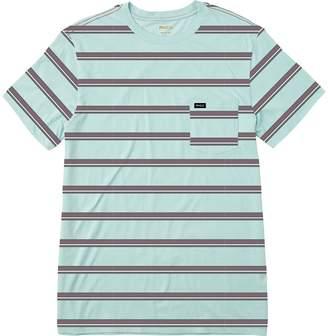 RVCA Success T-Shirt - Boys'