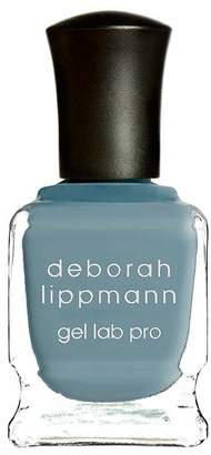 Deborah Lippmann Gel Lab Pro Nail Color - Afternoon Delight