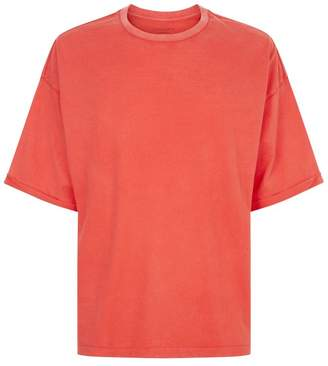 AllSaints Kleve Crew Neck T-Shirt