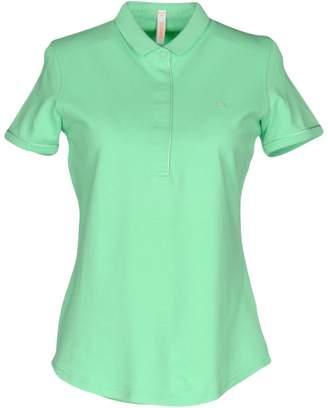 Sun 68 Polo shirts - Item 12090920CN